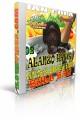 IAN COPA PRESENTS ALONZO HAWK IAN COPA BIRTHDAY PARTY LITTLE COPA BULL BAY STONE LOVE 02-26-11 Part 2