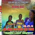Rich and Nah Talk Promotions Presents  Mixing Dads Sound @ 3rd Annual Flirt Traffic Light Edition Port Maria St Mary Civic Centre Early Segment 08-09-14