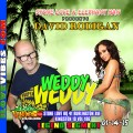 Stone Love Promotions & Elephant Man Presents David Rodigan @ Weddy Weddy Ave 41 Burlington Ave Kingston 10 Legend Segment  Vol 186  David Rodigan